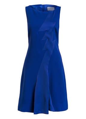 damsel in a dress Kleid FENELLA