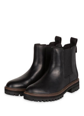 Timberland Chelsea-Boots LONDON SQUARE