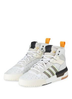 adidas Originals Hightop-Sneaker RIVALRY RM