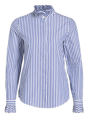 CLAUDIE PIERLOT Bluse COLOMBE