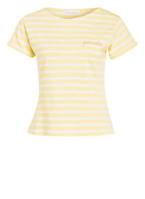 MAISON LABICHE T-Shirt