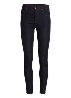 J BRAND Skinny-Jeans MARIA