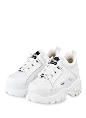 Buffalo LONDON Plateau-Sneaker CLASSIC KICK