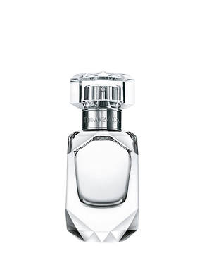 TIFFANY FRAGRANCES TIFFANY SHEER