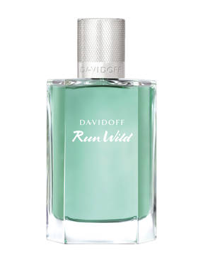 Davidoff RUN WILD FOR HIM