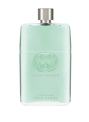 GUCCI Fragrances GUCCI GUILTY COLOGNE POUR HOMME