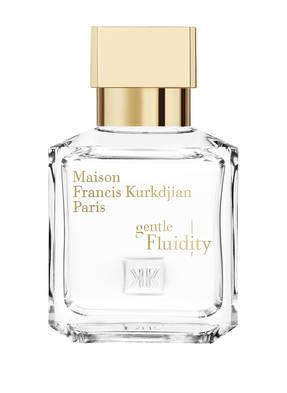Maison Francis Kurkdjian Paris GENTLE FLUIDITY GOLD