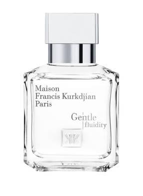 Maison Francis Kurkdjian Paris GENTLE FLUIDITY SILVER
