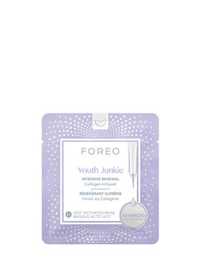 FOREO UFO YOUTH JUNKIE