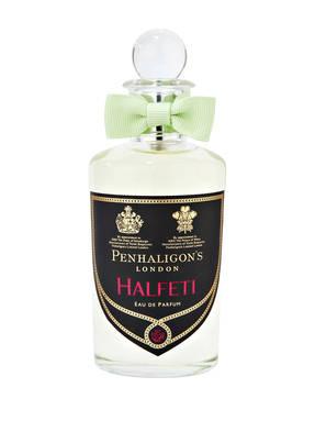 PENHALIGON'S HALFETI