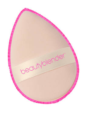 the original beautyblender BEAUTYBLENDER POWER PUFF
