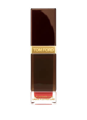 TOM FORD BEAUTY LIP LACQUER LUXE MATTE