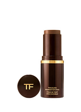 TOM FORD BEAUTY TRACELESS FOUNDATION STICK