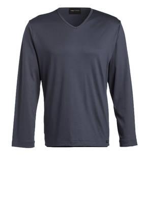 mey Lounge-Shirt BASIC LOUNGE