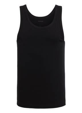 SCHIESSER Unterhemd 95/5
