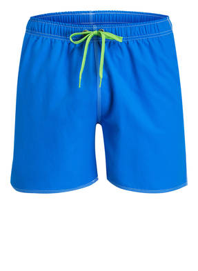 arena Badeshorts FUNDAMENTAL SOLID