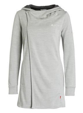 huge discount ca704 f3908 Weisse Strickjacken für Damen online kaufen :: BREUNINGER