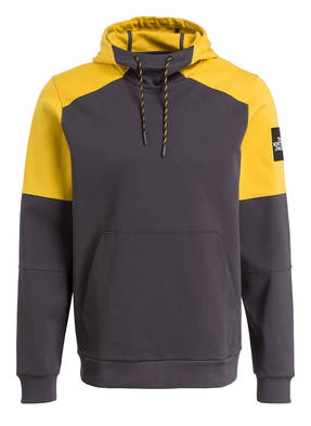 THE NORTH FACE Hoodie FINE BOX