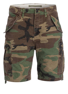 POLO RALPH LAUREN Cargo-Shorts