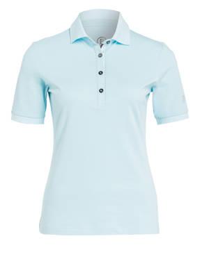 BOGNER Piqué-Poloshirt NELL