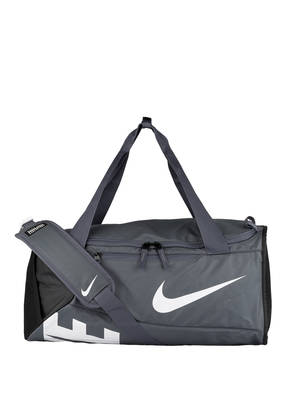Nike Sporttasche ALPHA ADAPT SMALL