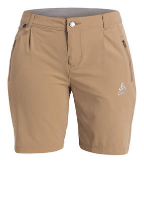 odlo Outdoor-Shorts KOYA COOL PRO