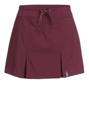 30584651fa2d07 Braune Kleider & Röcke für Damen online kaufen :: BREUNINGER