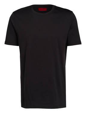 HUGO T-Shirt DUTLEY