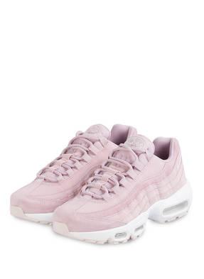 76fe7a22e50ec6 Rosa Nike Schuhe für Damen online kaufen    BREUNINGER