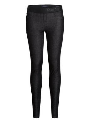 SCOTCH R'BELLE Jeggings