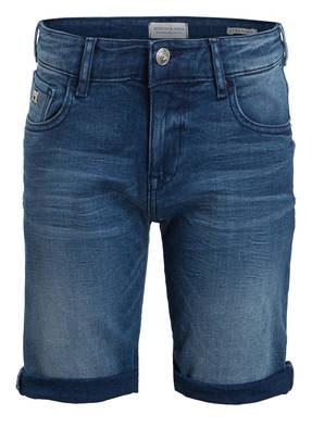 SCOTCH SHRUNK Jeans-Shorts