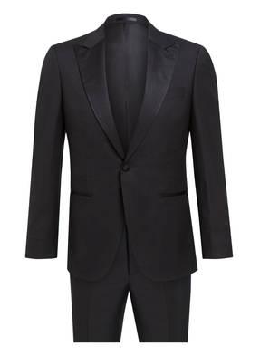 BOSS Smoking T-HARDON/GLORE Tailored Fit