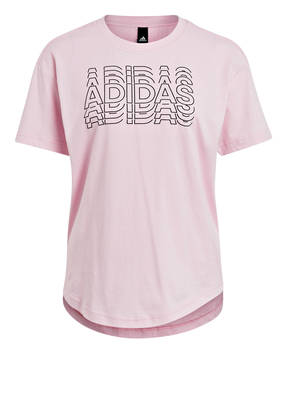 adidas T-Shirt LINEAGE ID