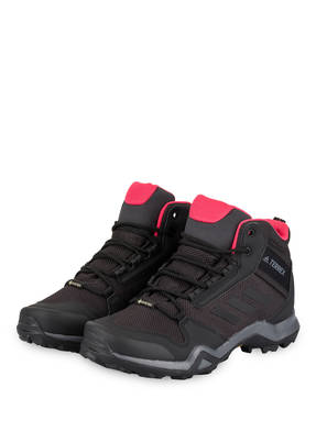 where to buy cheap for discount online shop Outdoor-Schuhe TERREX AX3 MID GTX