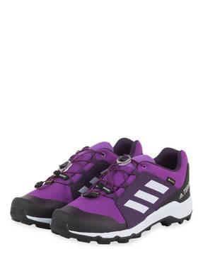 adidas Outdoor-Schuhe TERREX GTX