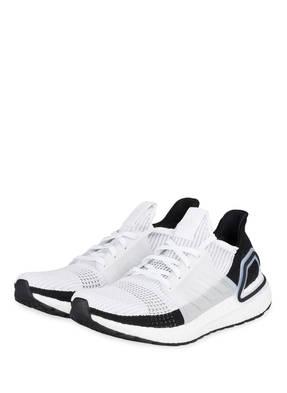 Weisse adidas Running Schuhe für Herren online kaufen