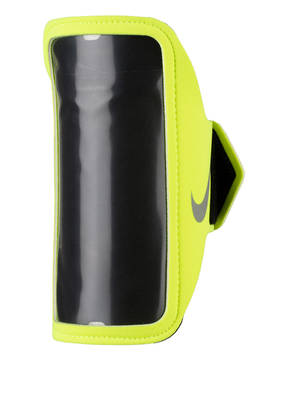 Nike Smartphone-Laufarmband