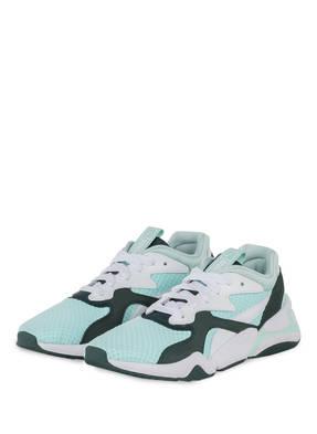 PUMA Sneaker NOVA 90'S BLOC