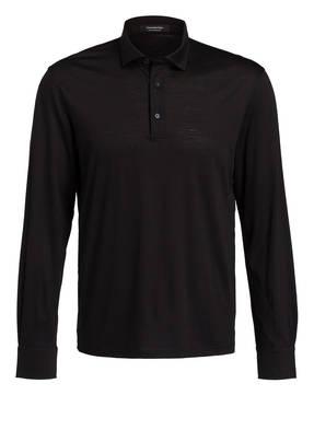 Ermenegildo Zegna Poloshirt