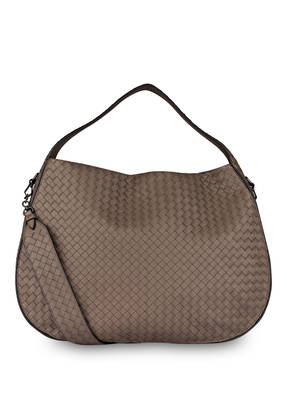 BOTTEGA VENETA Hobo-Bag CITY VENETA