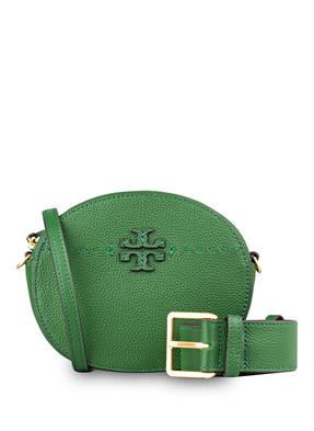 TORY BURCH Gürteltasche MCGRAW