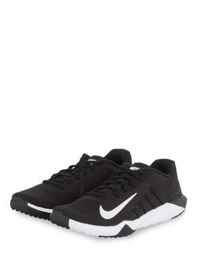 Nike Trainingsschuhe RETALIATION 2