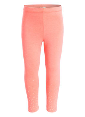 Billieblush Leggings