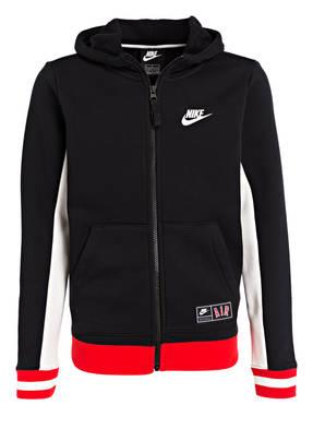 Nike Sweatjacke AIR