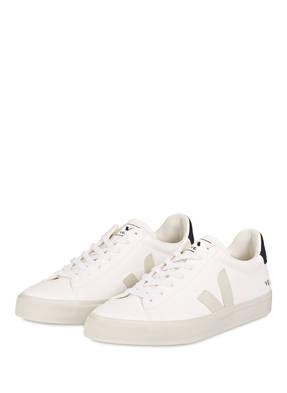 VEJA Sneaker CAMPO