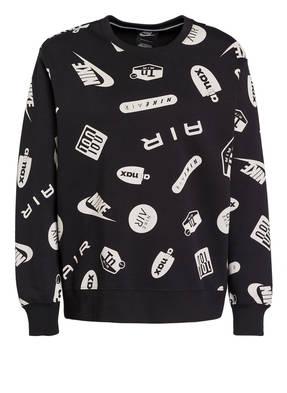 Nike Sweatshirt AIR MAX