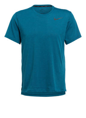 Nike T-Shirt BREATHE