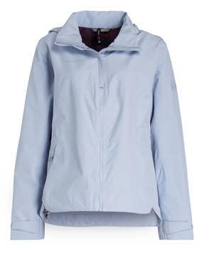 watch 7a33a 8f26a MAMMUT Outdoor Jacken für Damen online kaufen :: BREUNINGER
