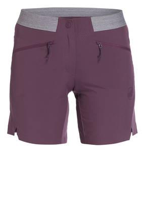 MAMMUT Outdoor-Shorts SERTIG
