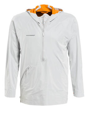 MAMMUT Schlupfjacke THE JACKET